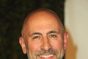 """Carlo Rota 2nd Annual Rally For Kids With Cancer """"The Qualifiers"""" Celebrity Draft Party"""