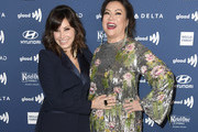 Jennifer Tilly Photos Photo