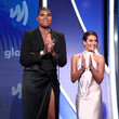 Lea Michele and EJ Johnson Photos