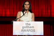 Padma Lakshmi Photos Photo