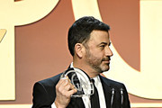 Jimmy Kimmel Photos Photo
