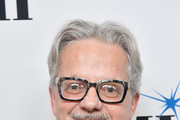 Mark Mothersbaugh Photos Photo