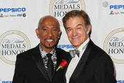 Montel Williams Photos Photo