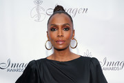 Writer/producer Janet Mock attends the 34th Annual Imagen Awards at the Beverly Wilshire Four Seasons Hotel on August 10, 2019 in Beverly Hills, California.