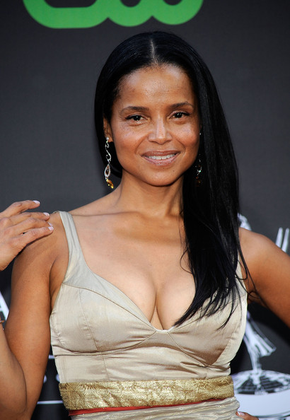 victoria rowell lawsuit