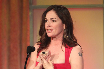 kim delaney movies and tv shows