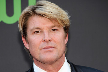 Winsor Harmon 36th Annual Daytime Entertainment Emmy Awards - Arrivals