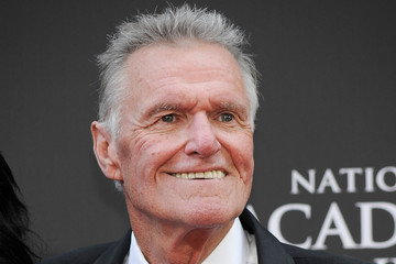 Charles Napier 36th Annual Daytime Entertainment Emmy Awards - Arrivals