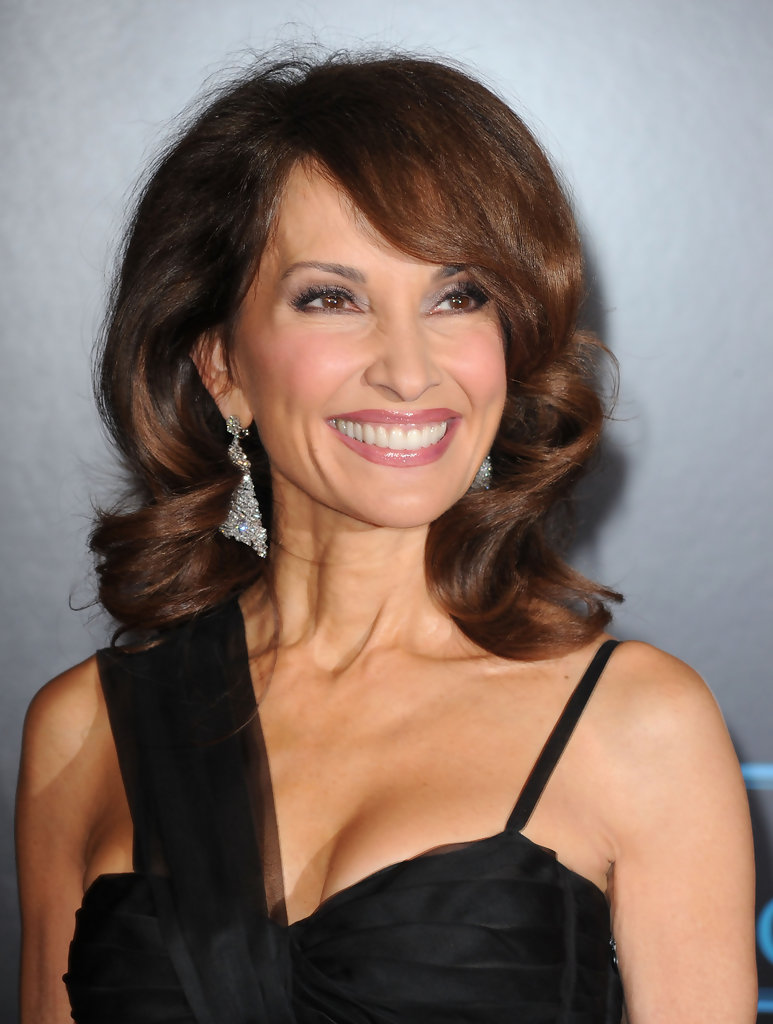 Soap actress best picture 55