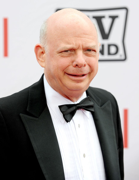 wallace shawn princess bride quotes