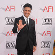 Jaime Camil Photos