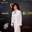 Suzanne Rogers 38th Annual Daytime Entertainment Emmy Awards - Arrivals