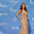 Tracey E. Bregman 38th Annual Daytime Entertainment Emmy Awards - Press Room
