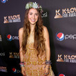 Lauren Daigle Photos