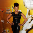 N'Dambi 41st Annual NAACP Image Awards Nominee Luncheon