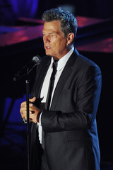 David Foster 41st Annual Songwriters Hall Of Fame - Show
