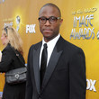 Barry Jenkins Photos