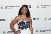 Audra McDonald Photos Photo