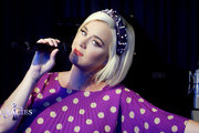 Katy Perry Photos Photo