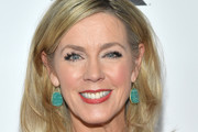 TV journalist Deborah Norville attends the 45th Chaplin Award Gala at Alice Tully Hall, Lincoln Center on April 30, 2018 in New York City.