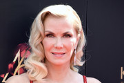 Katherine Kelly Lang Photos Photo