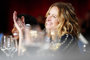 Julia Roberts attends the 47th AFI Life Achievement Award honoring Denzel Washington at Dolby Theatre on June 06, 2019 in Hollywood, California. (Photo by Erik Voake/Getty Images for WarnerMedia) 610530