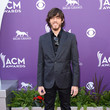 Chris Janson Photos
