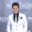 Jon Pardi Photos