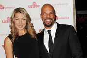 Common and Colbie Caillat Photos Photo