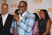 Bobby Brown Photos Photo