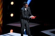 Chris Rock Photos Photo