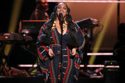 Jill Scott Photos Photo