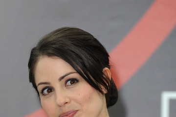 Michelle Borth 52nd Monte Carlo TV Festival - 'Hawaii - Five-O'
