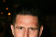 Wil Anderson Photos Photo