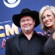 Tracy Lawrence and Becca Lawrence Photos