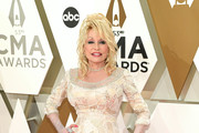 Dolly Parton Photos Photo
