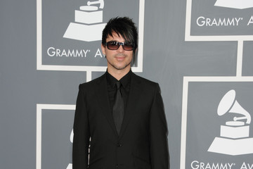 BT The 53rd Annual GRAMMY Awards - Arrivals