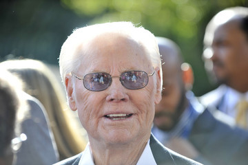 George Jones The 54th Annual GRAMMY Awards - Special Merit Awards Ceremony And Nominee Reception