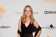 Lauralee Bell Photos - 29 of 133 Photo