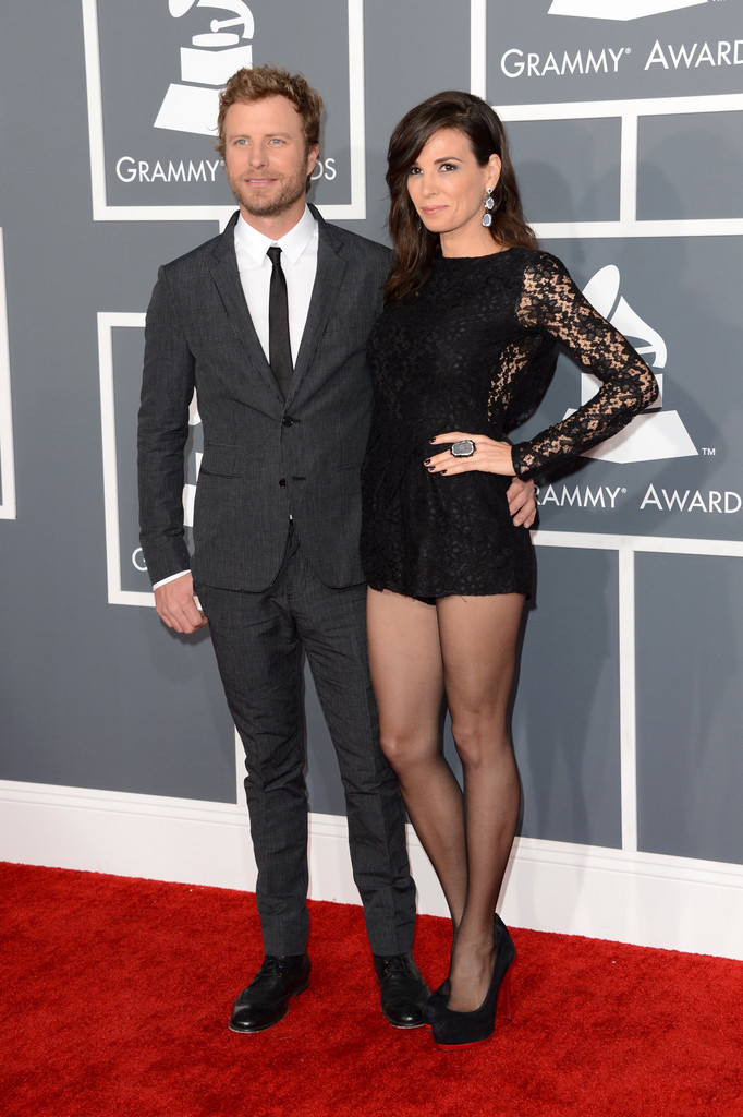 cassidy bentley photos photos the 55th annual grammy awards. Cars Review. Best American Auto & Cars Review