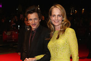 Helen Hunt John Hawkes Photos Photo