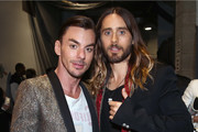 Thirty Seconds to Mars Photos Photo