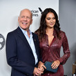 Bruce Willis Emma Heming-Willis Photos