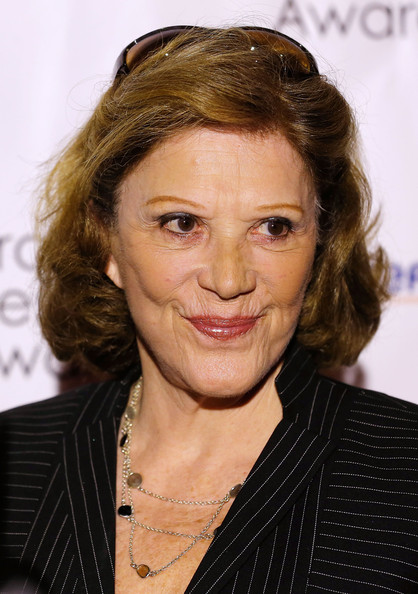 linda lavin cancerlinda lavin age, linda lavin net worth, linda lavin cancer, linda lavin imdb, linda lavin death, linda lavin movies, linda lavin the intern, linda lavin candide, linda lavin simpsons, linda lavin alice, linda lavin barney miller, linda lavin tv shows, linda lavin sopranos, linda lavin td securities, linda lavin the good wife, linda lavin 2017, linda lavin images, linda lavin dead or alive, linda lavin muppet show, linda lavin td