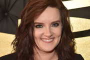 Singer/Songwriter Brandy Clark attends The 59th GRAMMY Awards at STAPLES Center on February 12, 2017 in Los Angeles, California.