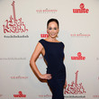 Melanie Mar 5th Annual Rock The Kasbah Gala In Support Of Virgin Unite And The Eve Branson Foundation