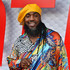Pastor Troy Photos - Rapper Pastor Troy attends 5th Annual Tee Up ATL Party at College Football Hall of Fame on August 19, 2019 in Atlanta, Georgia. - 5th Annual Tee Up ATL Kicks Off PGA TOUR Championship Week