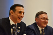 Darrell Issa Photos Photo