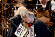 Lindsey Buckingham Stevie Nicks Photos Photo