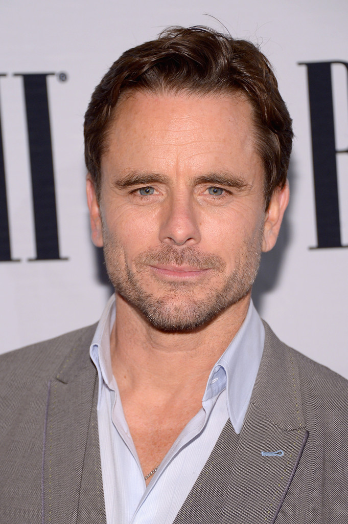 Charles Esten In Arrivals At The Bmi Country Awards Zimbio